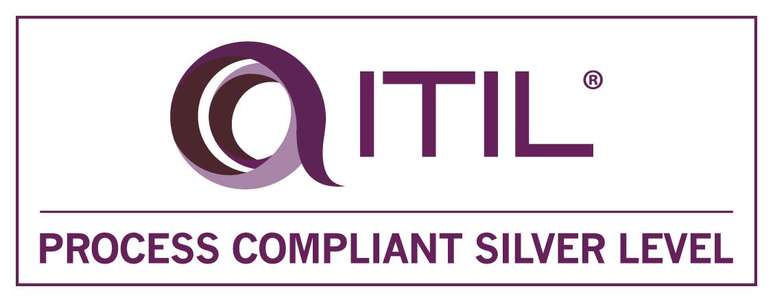 Itil Software Scheme Assessment Pink Elephant