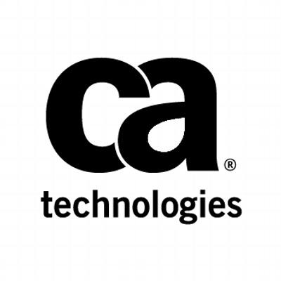 CA Technologies – PinkElephant