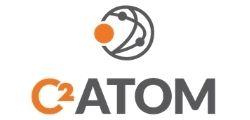 C2atom logo