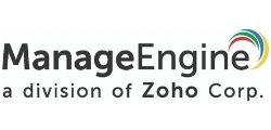 Manage engine logo