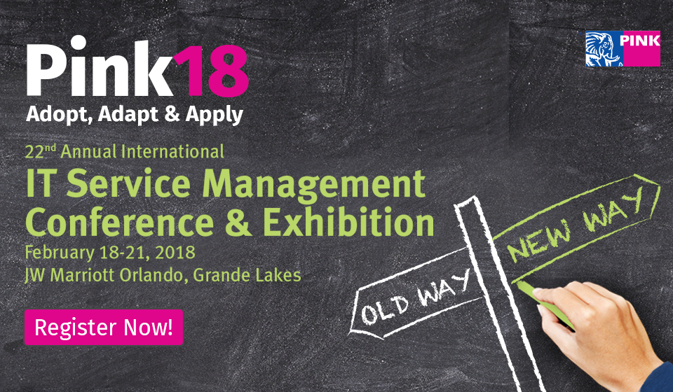 Pre Post Conference Certification Courses Pink18